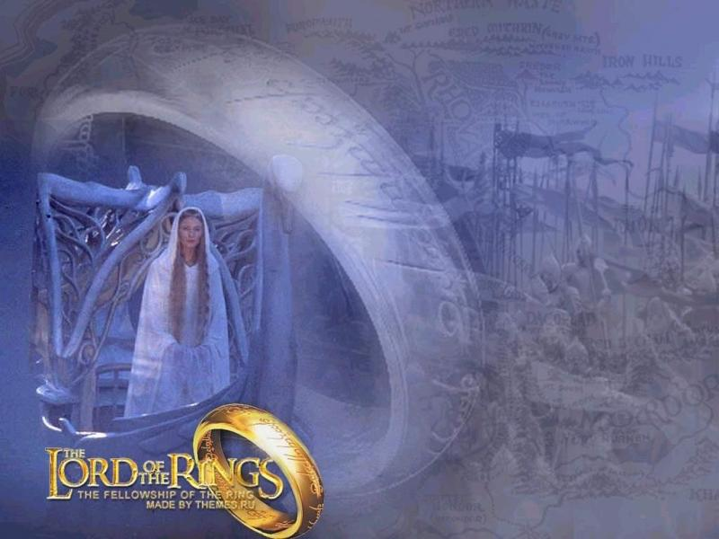 http://www.lord-of-the-rings.org/collections/wallpaper/lotr_wallpaper11.jpg