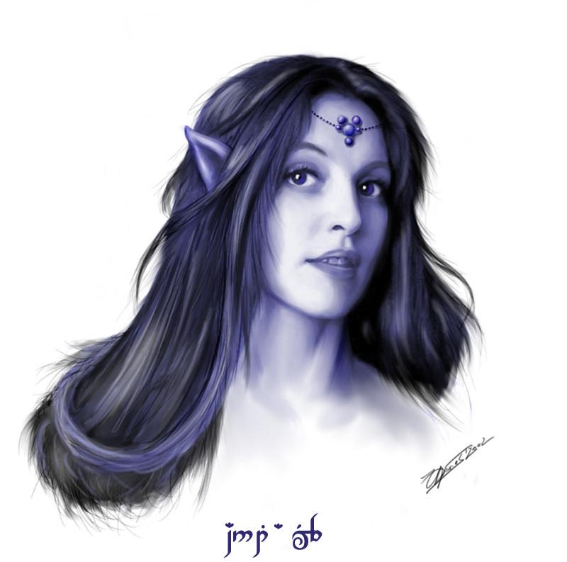 http://www.lord-of-the-rings.org/fan_arts/anita_elf1.jpg